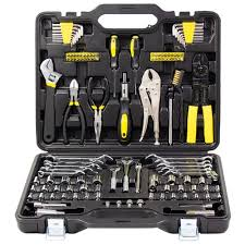 <b>Набор инструментов kolner kts</b> 123 — 7 отзывов о товаре на ...