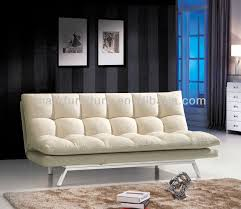lazy boy bedroom furniture innovative with picture of lazy boy collection fresh at boy furniture bedroom