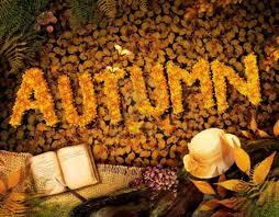 essay on autumn season