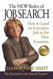 my job search book the job search expert eleanor anne sweet job my job search book the job search expert eleanor anne sweet job search expert author