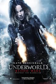 【動作】決戰異世界:弒血之戰線上完整看 Underworld: Blood Wars