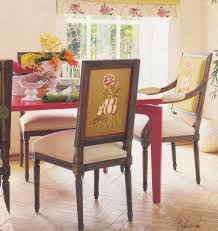 dining room chairs upholstering image appealing