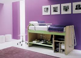 Paint Colour For Bedrooms Bedroom Color Meanings Decorations Bedroom Beautiful Design Girl