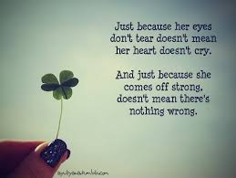 Lonely Sayings Image, Lonely Sayings Picture | Hot-lyts