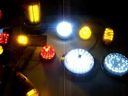 Image result for new gen led lights
