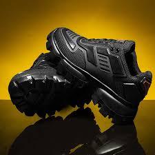 2020 <b>Summer Comfortable Men</b> Casual Shoes Breathable Walking ...