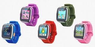 14 Best <b>Kids</b> Smartwatches & Smart Watch Phones In <b>2019</b>