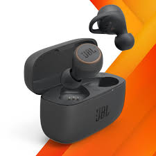Official JBL Store - <b>Speakers</b>, Headphones, and More!