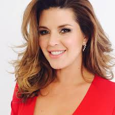 Image result for alicia machado images