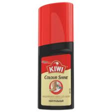 «<b>Крем</b>-<b>краска для</b> обуви KIWI» — Хозяйственные товары ...
