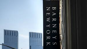 What <b>Small</b> Brands Can Learn From the Barneys <b>New</b> York ...