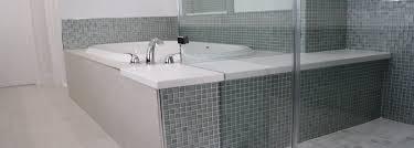 Kitchen Remodeler Houston Tx Home Kitchen Bathroom Remodeling Houston Tx Post And Lintel