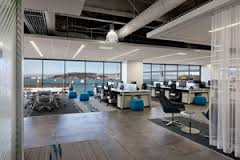 veltis new san francisco offices ancestrycom featured office snapshots