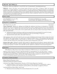 pharmacy technician resume samples   sample resumespharmacy technician resume samples
