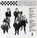 Do the Dog by The Specials