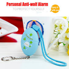 1 pcs fire alarm system convetional bell traditional multi line security self defense safety