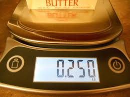 kitchen measurements glance so who needs a kitchen scale that looks great love the stainless steel