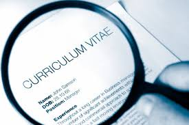 top  cv peeves from the recruitment industry Â�  qptech – it    the internet has changed the focus of a job search a explains michael worthington of resumedoctor com  a just because your resume is nice on paper