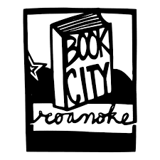 Book City ★ Roanoke