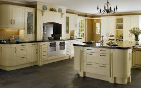Kitchens Floors Kitchen Remodeling Pictures Cream Cabinets Yes Yes Go