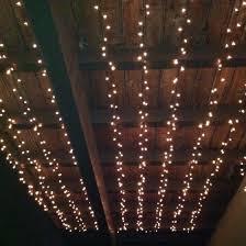 beautiful way to light a balconydeck nice job callie spaide balcony lighting