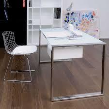 home office furniture medical reception desk home office new contemporary glass furniture modern small design furnitures amazing glass office desks
