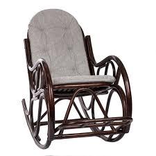 <b>Кресло</b>-качалка <b>Мебель Импэкс</b> Classic — <b>Кресла</b> — купить по ...