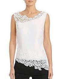 Удивительных изображений на доске «блузы»: 97 | Blouse ...
