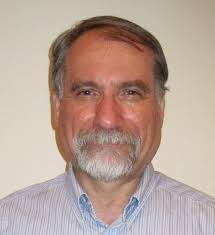 Peter A. Weinberg lives and works as an attorney in New York City. He was born in Passaic, New Jersey in 1952. He graduated from Sarah Lawrence College in ... - Peter_Weinberg