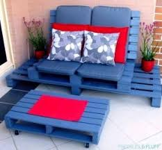wooden pallet chillout loungei love this outdoor furniture design from freckles fluff made using pallets buy pallet furniture