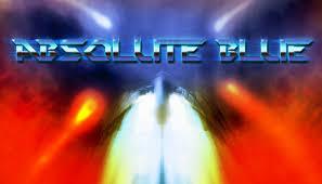 Absolute Blue: 2D Shoot'em'<b>up Game</b> в Steam