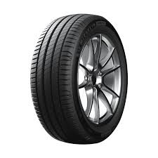 <b>Michelin Primacy 4</b> ST Tyres | Michelin India