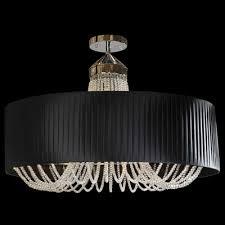 <b>Люстра Newport 1406</b>/<b>S</b> black - купить <b>люстру</b> по цене 34 768 руб ...
