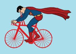 Resultado de imagem para bicicletas imagens engraçadas