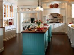 Different Kitchen Cabinets 25 Tips For Painting Kitchen Cabinets Diy Network Blog Made