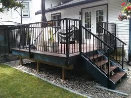 aluminium patio cover surrey: view more informationgt middot aluminum patio coversgt