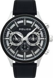 <b>Часы мужские Police</b> в Астрахани (2000 товаров) 🥇