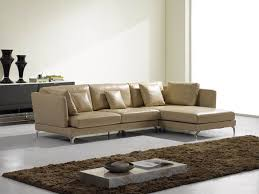 Idea For Decorating Living Room Comprehensive Guide On Living Room Decorating Ideas