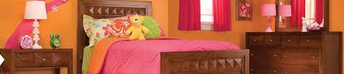 kids bedroom sets bed room sets kids
