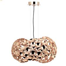 Купить потолочный <b>светильник Favourite</b> Gittus <b>2013</b>-<b>3PC</b> с ...