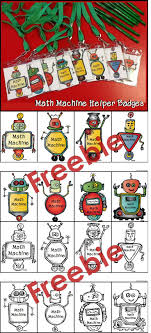 17 best ideas about math helper the heroes math helper badges i don t know if i d use