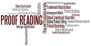 Proofreading editing service  Reference editing services Curricula vitae editing I need editing or proofreading for my reports  memos  manuals  marketing materials  press releases
