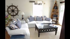 living room nautical living room furniture coastal decorating ideas for living room beach themed beach style living room furniture