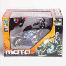 YD898-T58 Мотоцикл на радиоуправлении <b>Yuan DI</b> Moto Racing ...