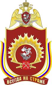Санкт-Петербургский <b>военный</b> ордена <b>Жукова</b> институт войск ...