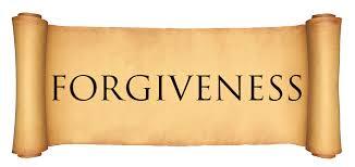 「forgiveness」の画像検索結果