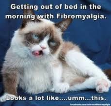 Bildresultat för fibro pain in hands funny