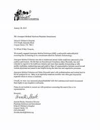 letter of recommendation for university of california letter of recommendation for university of california regents policy 4400 policy on university of california employers