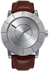 <b>Часы Issey Miyake</b> SILAS003 - купить мужские наручные <b>часы</b> в ...