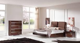 awesome status caprice bedroom walnut modern bedrooms bedroom furniture and modern bedroom furniture incredible 1000 ideas bedroom furniture designs photos